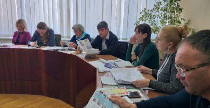 Одеські гайдамаки готуються до цьогорічної Джури