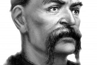 Історик Тарас Гончарук про історичну постать Семена Палія і його подвиги на Лузанівці і в Одещині загалом
